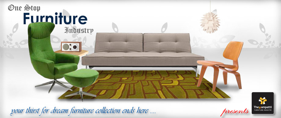 Theyyampattil Furniture Industry Theyyampattil Furniture Industry